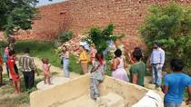 Agra & Fatehpur Sikri Historical Tour with Korai Village, Agra, Private Sightseeing Tours