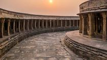 Full Day Tour of Ancient Temples of Garhi Padavali, Mitavali & Bateshwar, Agra, Full-day Tours