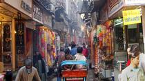 Guided Agra City Walking Tour, Agra, Walking Tours