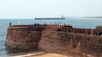 North Goa One Day Tour, Goa, Day Trips