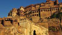 One Day Jodhpur tour, Jodhpur, Cultural Tours