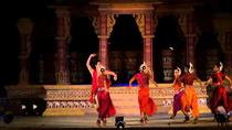 Private Day Tour of Khajuraho Temples with Sound and Light Show, Khajurâho