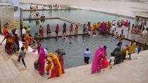 Pushkar same day tour from Jaipur, Jaipur, Day Trips