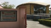 Visit Tajmahal & Agra Art Gallery of Brahma kumaris, Agra, Museum Tickets & Passes