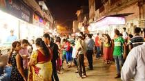 Walk by the Agra city centre, Agra, Cultural Tours