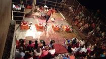 Walk Through the Lanes of Varanasi, Varanasi, City Tours