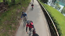 Bled eBike Tour, Bled, Bike & Mountain Bike Tours
