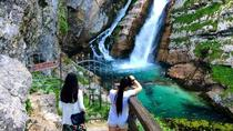 Triglav National Park Tour, Bled, Attraction Tickets