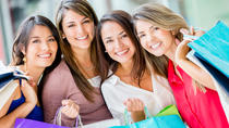 Shop and Dine Destiny USA, Syracuse, Shopping Passes & Offers