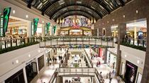 Shop and Explore Tysons Corner Center, Washington DC, Shopping Tours
