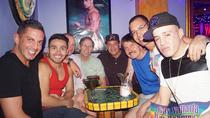 Puerto Vallarta Gay Bar Hopping Tour, Puerto Vallarta, Bar, Club & Pub Tours