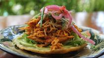 Savor the tastes of Mexico, Puerto Vallarta, Food Tours