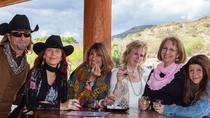 Wine and Dine Adventure, Phoenix, Wine Tasting & Winery Tours