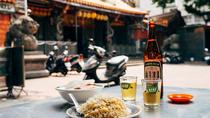 Taste of history: Dadaocheng traditional food tour, Taipei, Food Tours