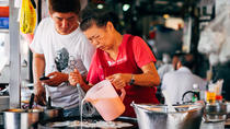 Taste of history: Dadaocheng traditional food tour, Taipei, Food Tours