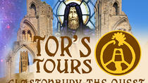 Full-Day Tour of Glastonbury, South West England, Day Trips