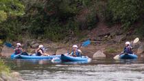 Animas River Inflatable Kayaking - Half Day, Durango, Other Water Sports