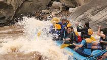 Economy Durango River Rafting Trip, Durango, White Water Rafting