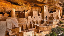 Mesa Verde National Park Tour, Durango, Full-day Tours