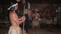 Maleku Indigenous Cultural Tour, Liberia, Cultural Tours