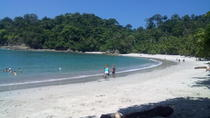 Manuel Antonio National Park Day Trip From Jaco, Jaco, Day Trips