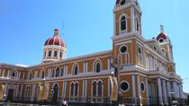 Nicaragua One Day Tour from Costa Rica, Liberia, Day Trips