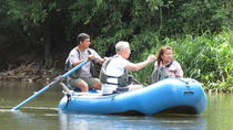 Safari Float Adventure from La Fortuna , La Fortuna, Nature & Wildlife