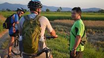 Cycling the Mae Ngat Valley in Chiang Mai, Chiang Mai, Bike & Mountain Bike Tours