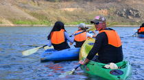 Full-Day Cycle and Kayak trip in Sri Lanna National Park, Chiang Mai, Kid Friendly Tours &...