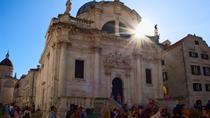 Dubrovnik Winter Walking Tour, Dubrovnik, Cultural Tours