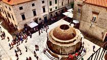 Insider's Tour of Dubrovnik, Dubrovnik, Cultural Tours