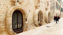 Star Wars Dubrovnik, Dubrovnik, Cultural Tours