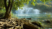 Krka National Park - Private Excursion from Dubrovnik, Dubrovnik, Day Trips