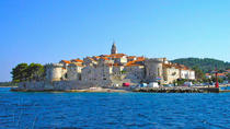Private Tour of Korcula: The Town of Marco Polo - from Dubrovnik, Dubrovnik, Private Sightseeing ...
