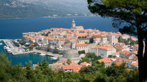 Seafaring to Korkyra - Private Tour from Dubrovnik, Dubrovnik, Private Sightseeing Tours