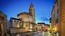 Split: Diocletian's Treasures - Private Excursion from Dubrovnik, Dubrovnik, Private Day Trips