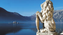 The Pearls of Montenegro - Private Tour from Dubrovnik, Dubrovnik, Custom Private Tours