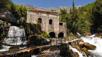 Trails of Konavle - Private Tour from Dubrovnik, Croatia, Walking Tours