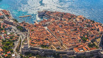 Dubrovnik Full Day Tour from Split or Trogir, Split, Walking Tours