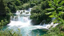 National Park Krka Waterfalls Small-Group Day Trip from Split, Split, Day Trips