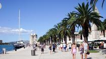 Trogir 2-Hour City Tour, Split, Walking Tours