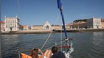 2 Hour Lisbon Sailing Tour, Lisbon, Sailing Trips