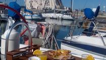 River Cruise with Breakfast - Sightseeing boat tour, Lisbon, Day Cruises