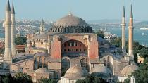 Hagia Sophia and Topkapi Palace Tour, Istanbul, Cultural Tours