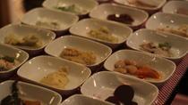 Istanbul Street Food Walking Tour, Istanbul, Street Food Tours