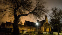 Hour-Long Ghost Tour of Williamsburg, Virginia, Williamsburg, Ghost & Vampire Tours