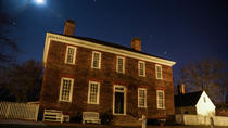 Small-Group Tour: Ultimate Williamsburg Ghost Tour, Williamsburg, Ghost & Vampire Tours