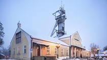 4-hour Wieliczka Salt Mines Tour from Kraków, Krakow, Private Sightseeing Tours