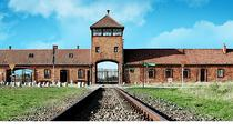 Auschwitz-Birkenau Memorial & Museum Shared or Private Tour from Krakow, Krakow, Day Trips
