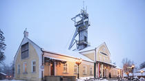 Salt Mine Private Group Tour, Krakow, Private Sightseeing Tours